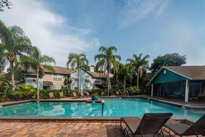 Madison Oaks Pool 3